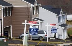 Covid-19 không khiến giá bất động sản giảm