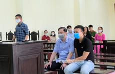 Có nhiều tình tiết giảm nhẹ, cựu trưởng Công an TP Thanh Hóa được đề nghị xử dưới khung
