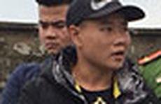 Đối tượng nguy hiểm đặc biệt Trần Hữu Trung bị lật mặt và sa lưới thế nào?
