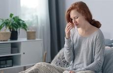 Rối loạn tiền đình nhiều có dẫn tới đột quỵ?