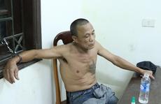 Lời khai nghi phạm đâm hai vợ chồng thương vong tại nhà