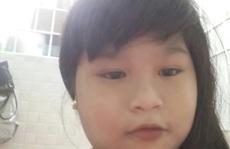 Cha mẹ ly hôn, bé gái 11 tuổi mất tích bí ẩn
