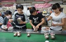 NÓNG: Bắt đầu hỗ trợ nhóm lao động tự do, lao động dừng hợp đồng