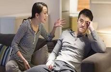 Vợ giận đùng đùng khi biết tôi lấy 100 triệu giúp tình cũ bị bệnh