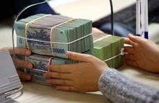 Mỗi tháng tiết kiệm được 5 triệu, nên đầu tư sinh lời ngắn hạn hay dài hạn?