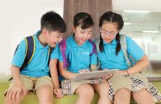 Hệ thống Giáo dục thực nghiệm Victory đầu tư thêm 1 triệu USD