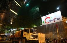 Thêm một cổ đông lớn 'tố' lãnh đạo Coteccons thiếu minh bạch