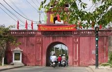 Về thăm bảo vật Diên Khánh
