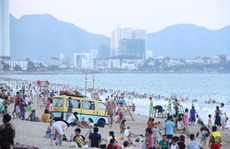 Việt Nam điểm đến an toàn, đâu là tâm điểm nghỉ dưỡng và đầu tư BĐS?