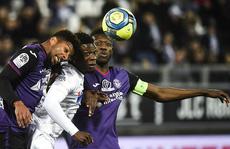 Lạ lùng: Tòa án Pháp 'cứu' hai suất rớt hạng, Ligue 1 hết cơ hội trở lại