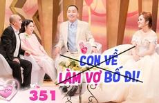 'Rác' của game show Việt trên mạng xã hội