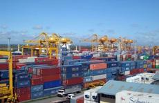 TP HCM lập đề án thu phí sử dụng hạ tầng cảng biển