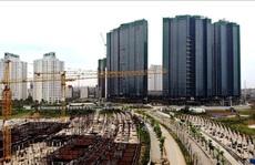 'Trợ lực' thị trường bất động sản bằng chính sách
