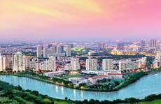 """Quốc hội phê chuẩn Hiệp định EVFTA và EVIPA """"mở ra chân trời"""" phát triển cho bất động sản Việt Nam"""
