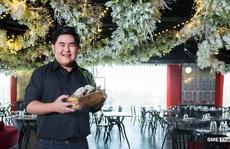Lừa khách mua vé buffet, 2 chủ nhà hàng Thái Lan lãnh gần 1.500 năm tù
