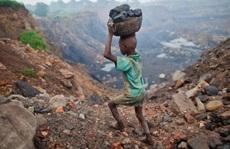 Dịch Covid-19 đẩy 1 tỉ người rơi vào cảnh đói nghèo cùng cực