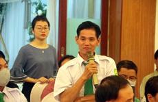 Khánh Hòa: Giải đáp thỏa đáng thắc mắc của người lao động