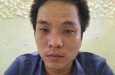 Đà Nẵng: Con rể đâm bố vợ tử vong vì bị khuyên can chuyện gia đình