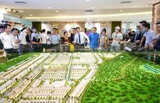 Đất Xanh chi hơn 1.000 tỉ đồng ưu đãi cho cổ đông nhân kỷ niệm 18 năm thành lập