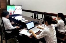 Hé lộ nguyên nhân kết quả giải quyết án hành chính tại TP HCM 'đội sổ'