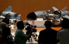 Cáo buộc 'bom tấn' của Tổng thư ký LHQ nhằm vào Iran
