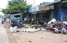 Tai nạn thảm khốc ở Đắk Nông: Đừng để 'mất bò mới lo làm chuồng'!