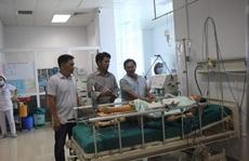 Tình trạng sức khỏe các nạn nhân bị thương trong vụ TNGT thảm khốc ở Đắk Nông hiện nay
