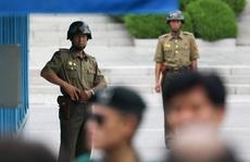 Em gái nhà lãnh đạo Triều Tiên gay gắt, Hàn Quốc sẵn sàng mọi tình huống