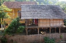 Nghệ An: 'Đưa nhầm' 231 người Ơ Đu vào danh sách hỗ trợ