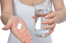 Phát hiện viên thuốc cực rẻ, phổ biến lại có tác dụng thần kỳ