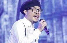 Dấu ấn nhà sản xuất ngoại ở thị trường nhạc Việt