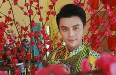 Nghệ sĩ Võ Minh Lâm tất bật với 3 vở đóng vai kép chính