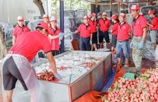 Sáng tạo của những 'vua' xuất khẩu nông sản