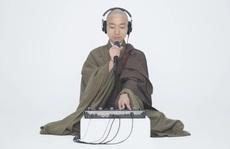 Thiền sư kiêm beatboxer với nỗ lực truyền cảm hứng