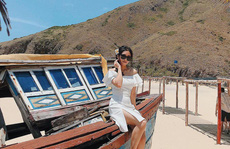 Cần chuẩn bị gì khi đi du lịch Quy Nhơn mùa hè?