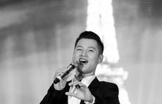 Đức Tuấn 'sẵn sàng dạy Chi Pu hát'