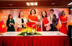 Bảo vệ phụ nữ và trẻ em khỏi bạo lực trong dịch Covid-19