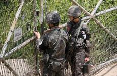Hàn Quốc tuyên bố không nhịn Triều Tiên nữa