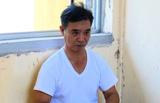Ghen tuông, cụ ông 75 tuổi ra tay sát hại 'vợ hờ' lúc đang ngủ