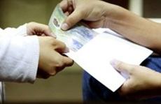 VKSND Tối cao vào cuộc vụ Phó Viện trưởng VKSND quận Hoàn Kiếm bị tố 'moi tiền' của bị cáo