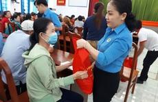TP HCM: 53.000 lao động ngừng việc do dịch Covid-19