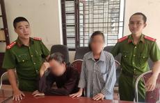 Từ Hà Nội, đi taxi đến biển Đồ Sơn tự tử bất thành