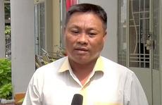 Đồng Nai: Cách chức chủ tịch phường có bằng đại học… trước bằng cấp 3