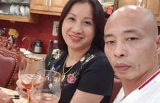 Đường 'Nhuệ' thao túng đấu giá đất, Bộ Tư pháp thanh tra các cuộc đấu giá ở Thái Bình