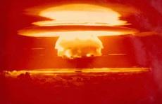 Trung Quốc có vũ khí siêu EMP, đủ sức đánh sập toàn bộ lưới điện Mỹ?