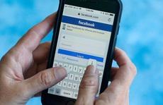 'Hack' Facebook Phó bí thư huyện, nhiều người bị lừa tiền