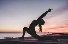 Ngày Quốc tế Yoga tổ chức vào 21-6 tại Vịnh Hạ Long