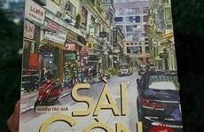 Hàng trăm câu chuyện cảm động về Sài Gòn