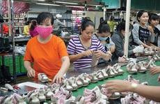 Chi trả hơn 4.000 tỉ đồng cho lao động thất nghiệp