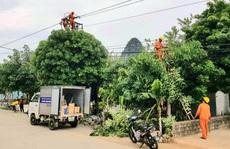 Một hộ dân bị Điện lực 'ghi nhầm' lượng điện gấp 33 lần, lên đến 58 triệu đồng/tháng